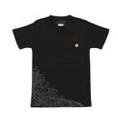 neco hyoma rinpa kids T-shirt