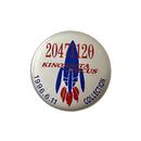 20471120 コレクション 缶バッジ