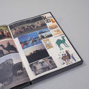 Lous Martens / Animal Books For