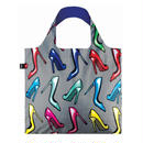 LOQI POP High Heels Bag