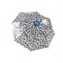 ASOKO  KEITH HARING UMBRELLA (PATTERN)