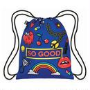 LOQI POP SO Good BackPacks