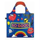 LOQI POP So Good Bag