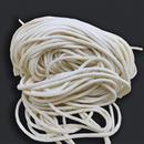 栃木県産小麦粉ブレンド生パスタ スパゲッティーニタイプ