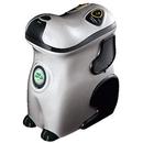 [消滅型バイオ式]生ごみ・ペットのフン処理ロボット ほとんど臭ワン!Newサム(シルバー)