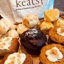 Keats Happy basket・キーツハッピーバスケット