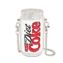 Bling Bling DIET COKE Bag (ダイエットコーク・アクセサリーバッグ)