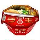 日清食品 ラ王 背脂コク醤油 115g