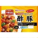 日本ハム 中華名菜 酢豚の具 230g
