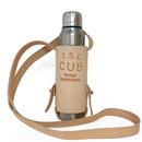 【T.S.L CUB】  umbrella bottle(アンブレラボトル)