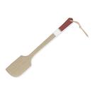 【T.S.L CUB】wooden spatula(ウッデンスパチュラ)