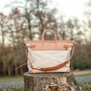 【THE SUPERIOR LABOR 】Travel bag