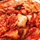 白菜キムチ(カット済み) 500g