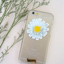 Daisy Mikiwuu オリジナル iPhoneケース(iPhone6/iPhone7)