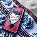 Heart swords  iPhone7.8Plus