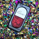 Love drug Mikiwuu オリジナル iPhoneケース(iPhone7 PLUS)