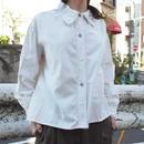 ~1940's france blouse