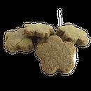 【期間限定】モリンガクッキー