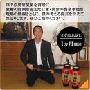 ナチュラルアート代表 鈴木誠 メールマガジン[1ヶ月お試し]