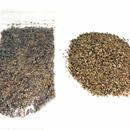 山形県産 金ゴマセット(1袋50g 各3袋ずつ)