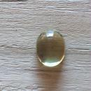 レモンクオーツ/天然石ルース(裸石)