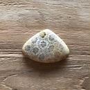 フォッシルコーラル(No.10)/天然石ルース(裸石)