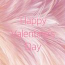 【Happy Valentine's Day!!】ロウビキ紐&天然石ルースのお得なハッピーセット