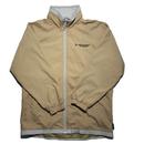 DUNLOP nylon jacket