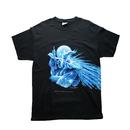 GREG Tshirts