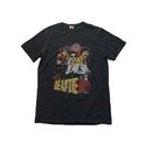 BEASTIE BOYS T Shirts