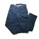Dickies vintage pant (Dead stock)