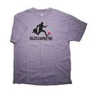 TAP vintage T-shirt