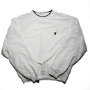 NAUTICA nylon jacket