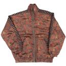 Vintage Young OG jacket