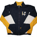 Champion studium jacket