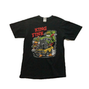 KING FINK T Shirts