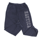 NAUTICA sweat pants