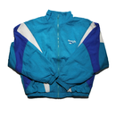 Reebok nylon jacket