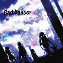 Sad Dancer(4th Album)+extraCD