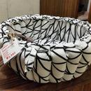 セミオーダー猫ベッド