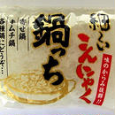 細~いこんにゃく鍋っち (1箱40個入)