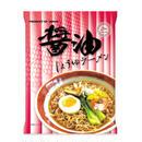 国産ハラールノンフライ麺 醤油(1ケース30袋入)