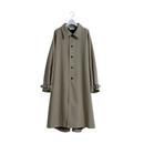 "No.0891 BAL COLLAR COAT ""WOMENS"""