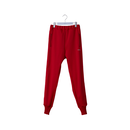 No.0917 ACCORDION TRACK PANTS