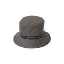 lot.00012 NEONSIGN BUCKET HAT