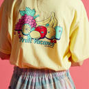 Fruit Color T-shirt