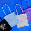 NEW Logo Color Bag