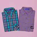 Check Shirt (ver.2)