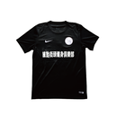 NERIAME STREET FITNESS CLUB 18-19 HOME JERSEY