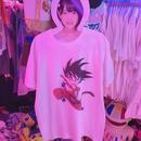 悟空BIGTシャツ/select